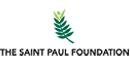 Saint Paul Foundation